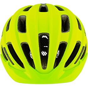 Giro Register MIPS Helmet highlight yellow